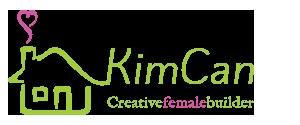 KimCan